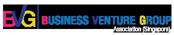 Business Venture Group Singapore Logo